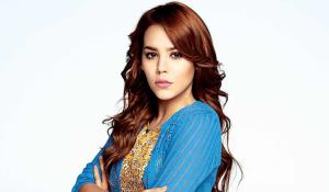 Seduce Danna Paola con su nuevo video ´So Good´