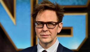 James Gunn se reconcilia con Disney y vuelve para 'Guardians of the Galaxy Vol.3'