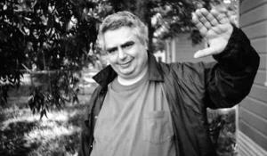 Muere Daniel Johnston, la leyenda del folk