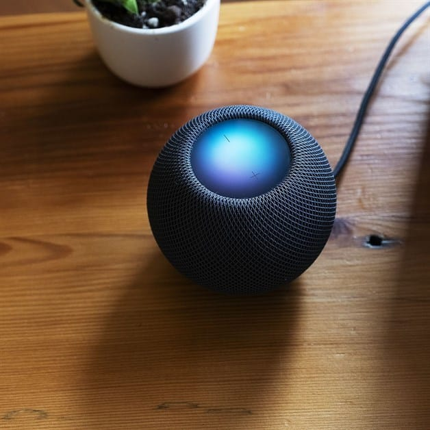 Apple se enfoca en el HomePod mini y descontinua el HomePod
